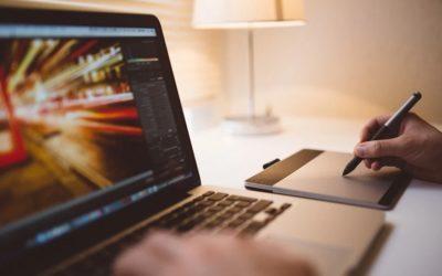 services freelance belfort