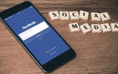 comment developper sa page facebook en 2020