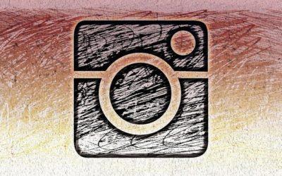 instagram 2020 hashtags