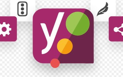 ameliorer son referencement avec yoast seo